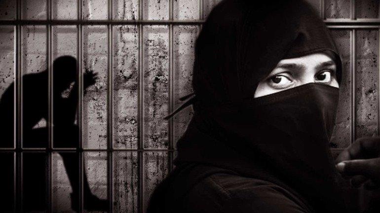 tripal talaq:  क्या है बिल में, क्यों था विरोध, जानें यहां