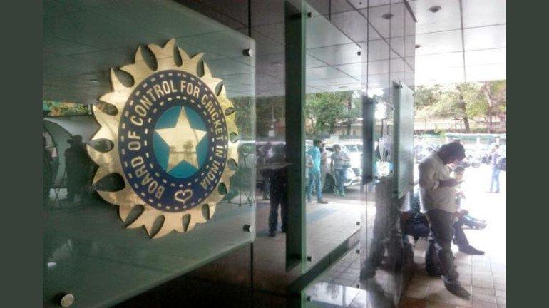 BCCI के डोप टेस्ट प्रोग्राम पर सरकार ने उठाया सवाल, बताया अवैधानिक