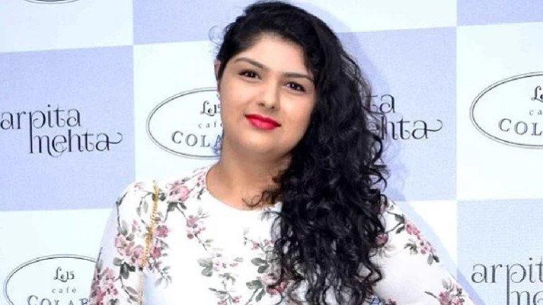 अर्जुन की बहन अंशुला कपूर ने शुरु किया 'फैनकाइंड', सेलेब्स और फैंस के बीच की मिटेगी दूरी