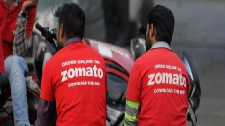 Zomato Controversy: Mumbai Dabbawala Association hops in support of the food aggregators