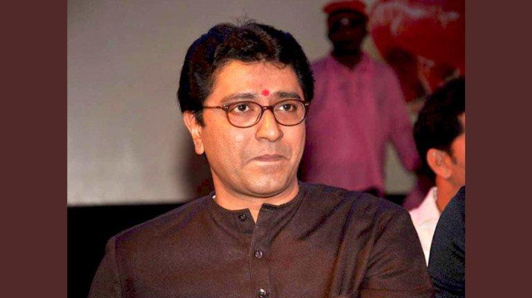 MNS Chief Raj Thackeray under ED's investigative lense