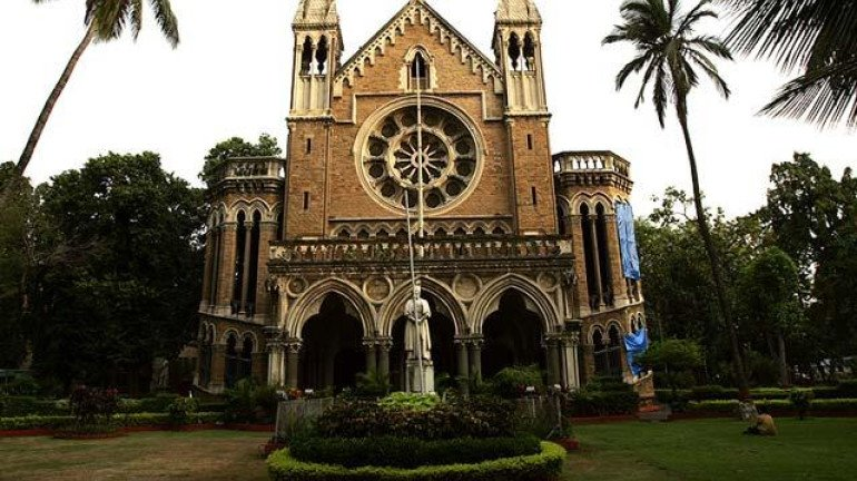 Why Students Prefer Private Colleges Over Mumbai University