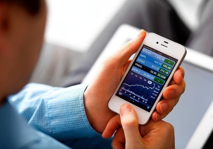 Share Market भाग १ : शेअर बाजार : छप्पर फाडके रिटर्न देणारी गुंतवणूक