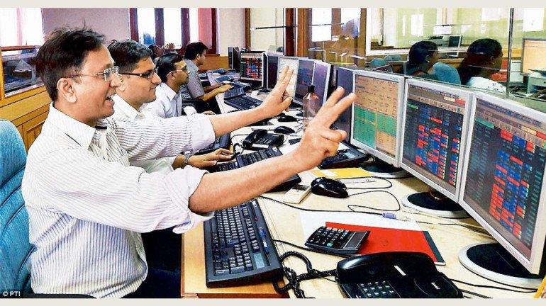 Share Market भाग २ : शेअर बाजाराविषयी अनाठायी भीती