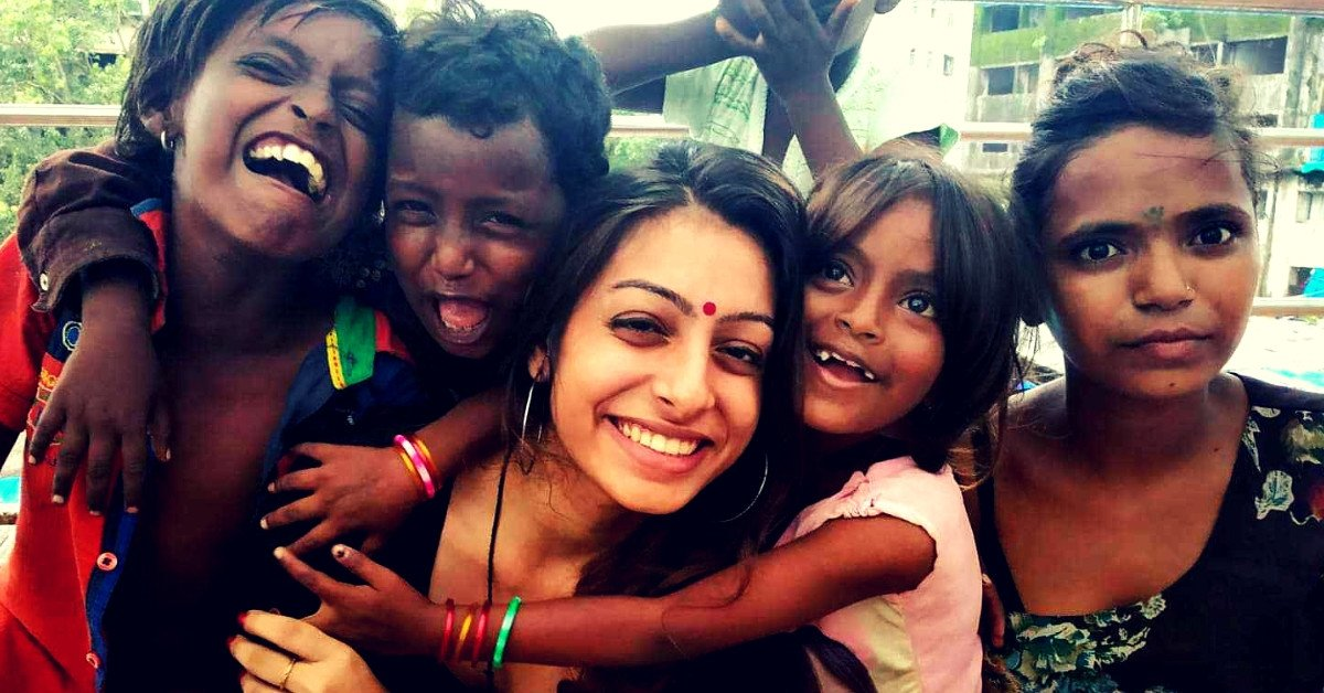 5 Women in Mumbai Who Have Made A Difference Through Their Non-Profit Initiatives