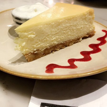 Cheesecake anyone? These places in Mumbai offer the creamiest desserts!