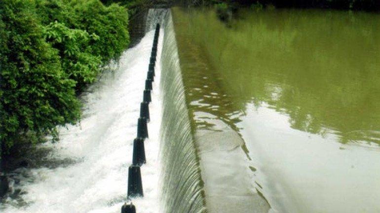 मुंबई में अगले 12 महीनों के लिए पर्याप्त पानी-बीएमसी