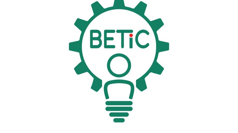 BETiC, IIT-B Launches 5th Edition of Medical Device Innovation Camp for Working Professionals