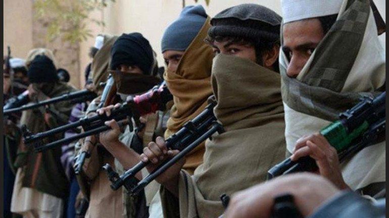 Jaish-e-Mohammed might target Mumbai according to Intelligence agencies