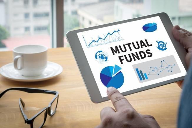 Mutual Fund भाग १ : गुंतवणुकीसाठी म्युच्युअल फंडच का? जाणून घेऊया म्युच्युअल फंडाविषयी