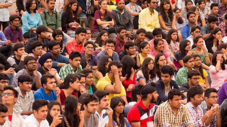 Why lack of Student Politics in Mumbai is a pressing issue