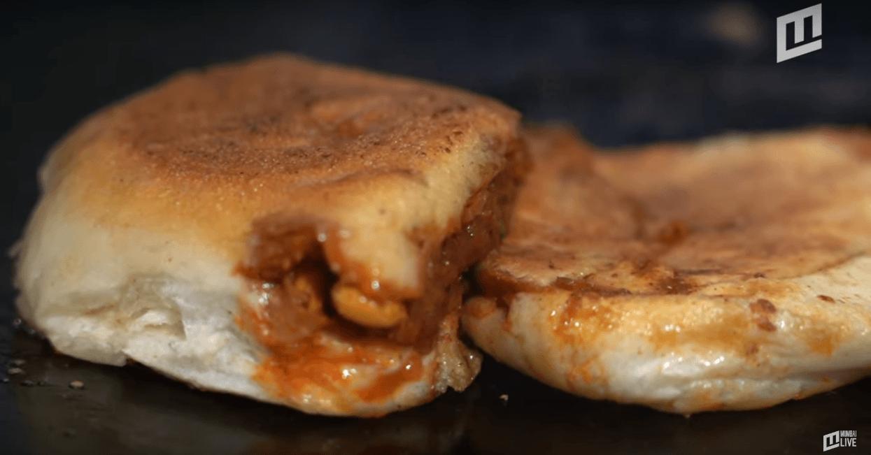 गल्ली बेल्ली: माटुंगा खाऊगल्ली