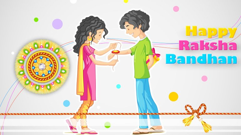 5 Unique Rakhis To Look Out For While You're Shopping this Raksha Bandhan