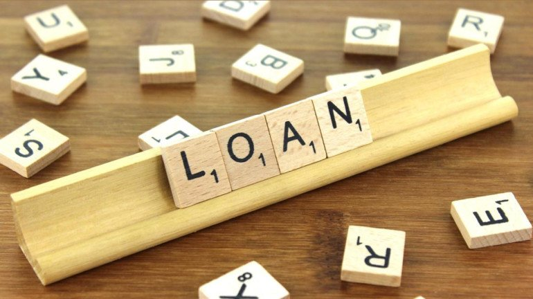 The demand for loans for medical purposes growing on the micro-lending platform