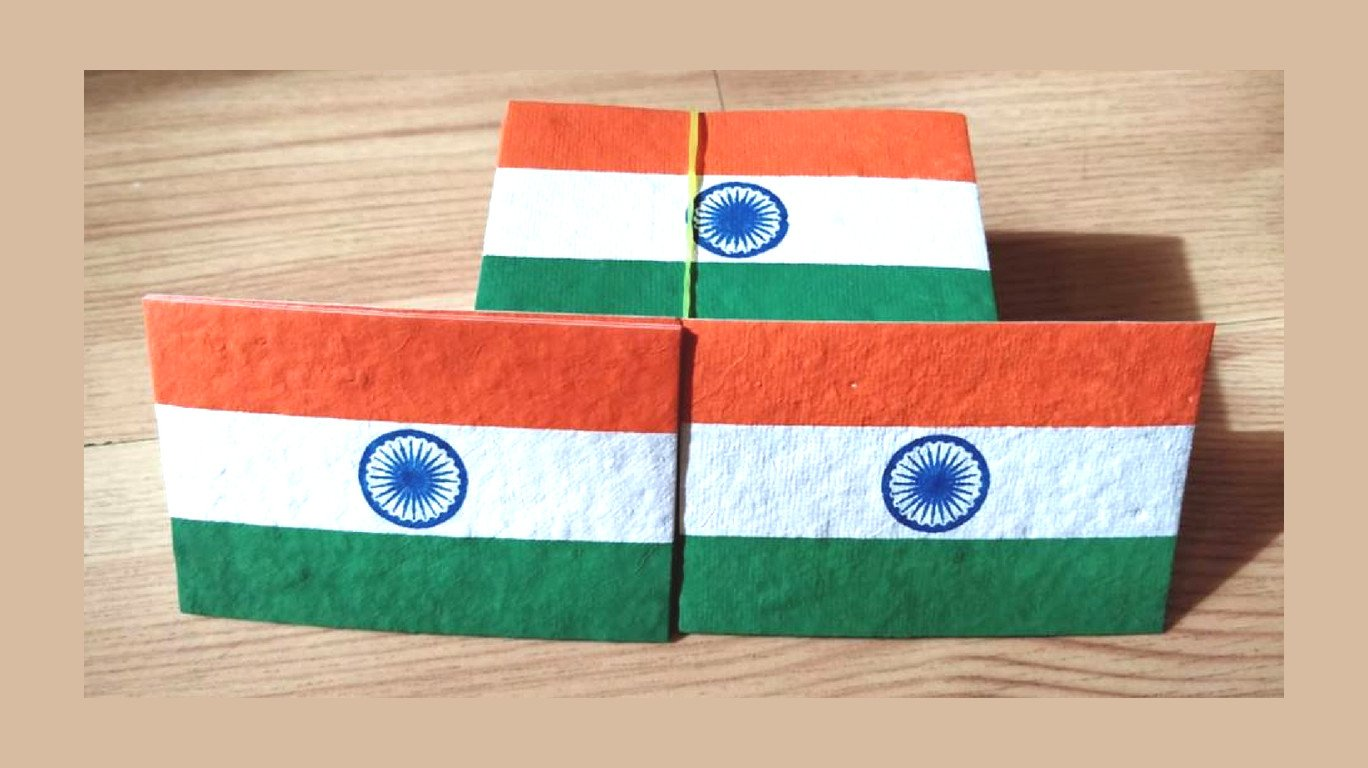 Celebrate Independence Day With A Cause: 5 Places Where You Can Buy Seed Flags