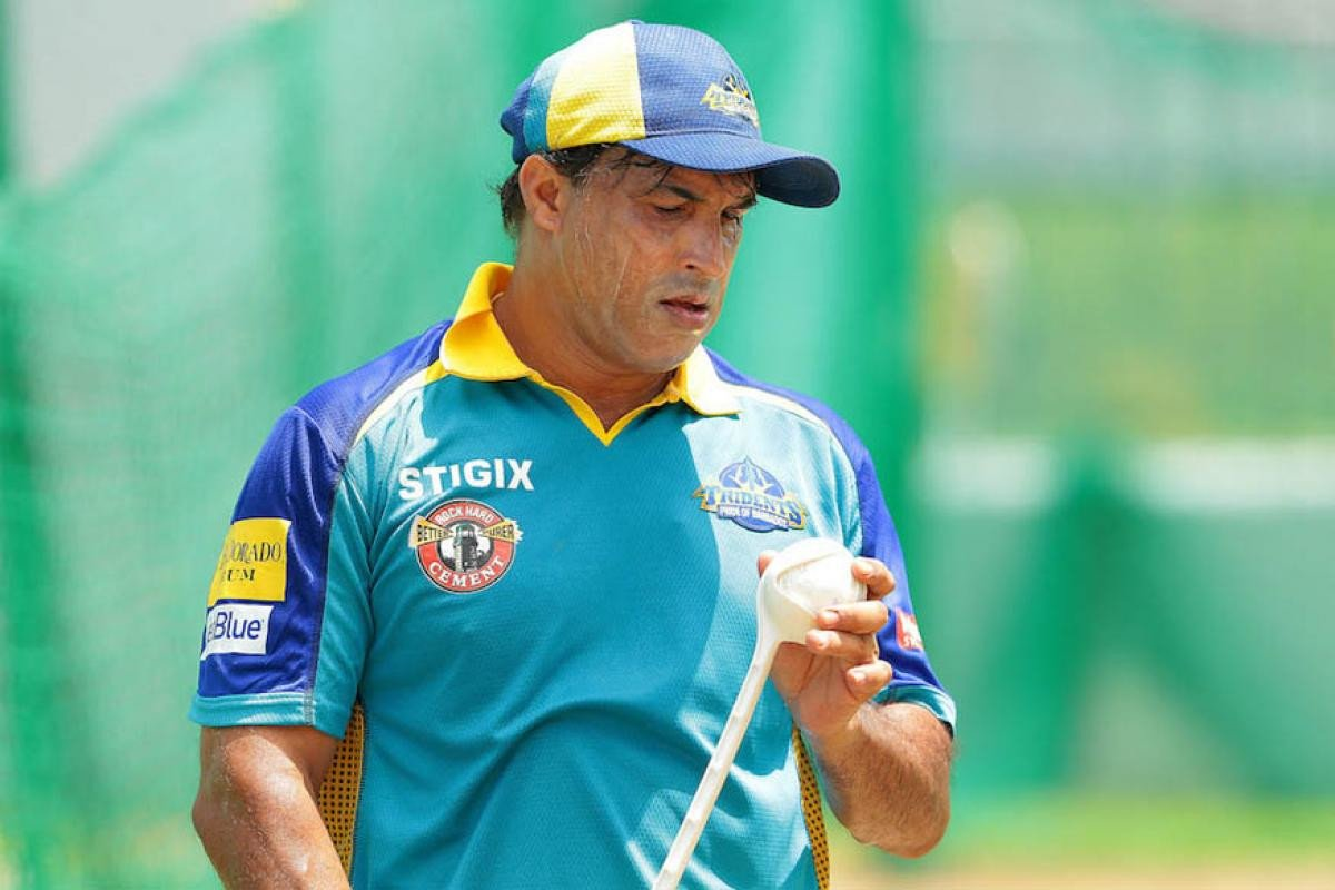 Five candidates who can replace Ravi Shastri as the Indian Cricket team head coach