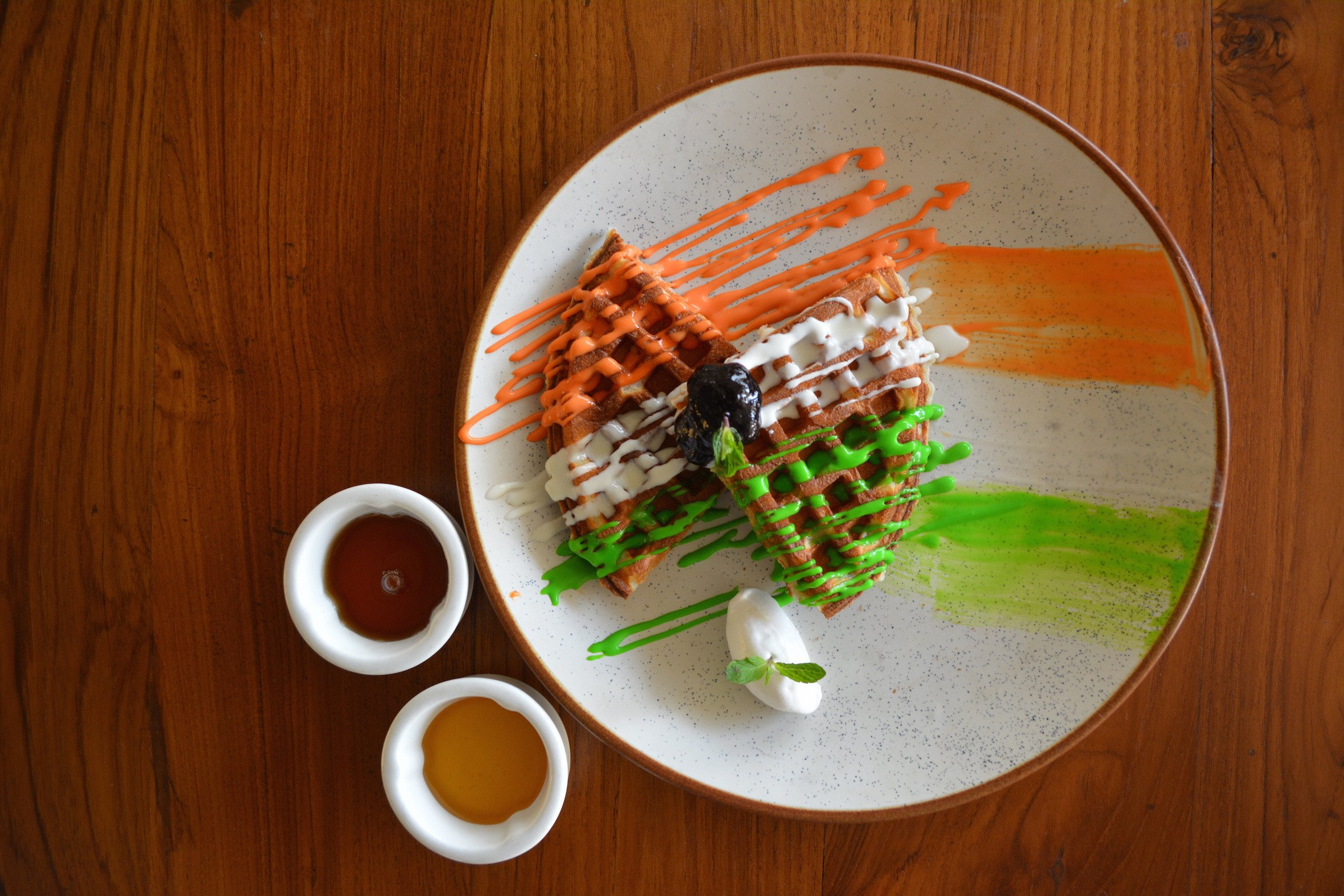 Things to do in and around Mumbai this Independence week