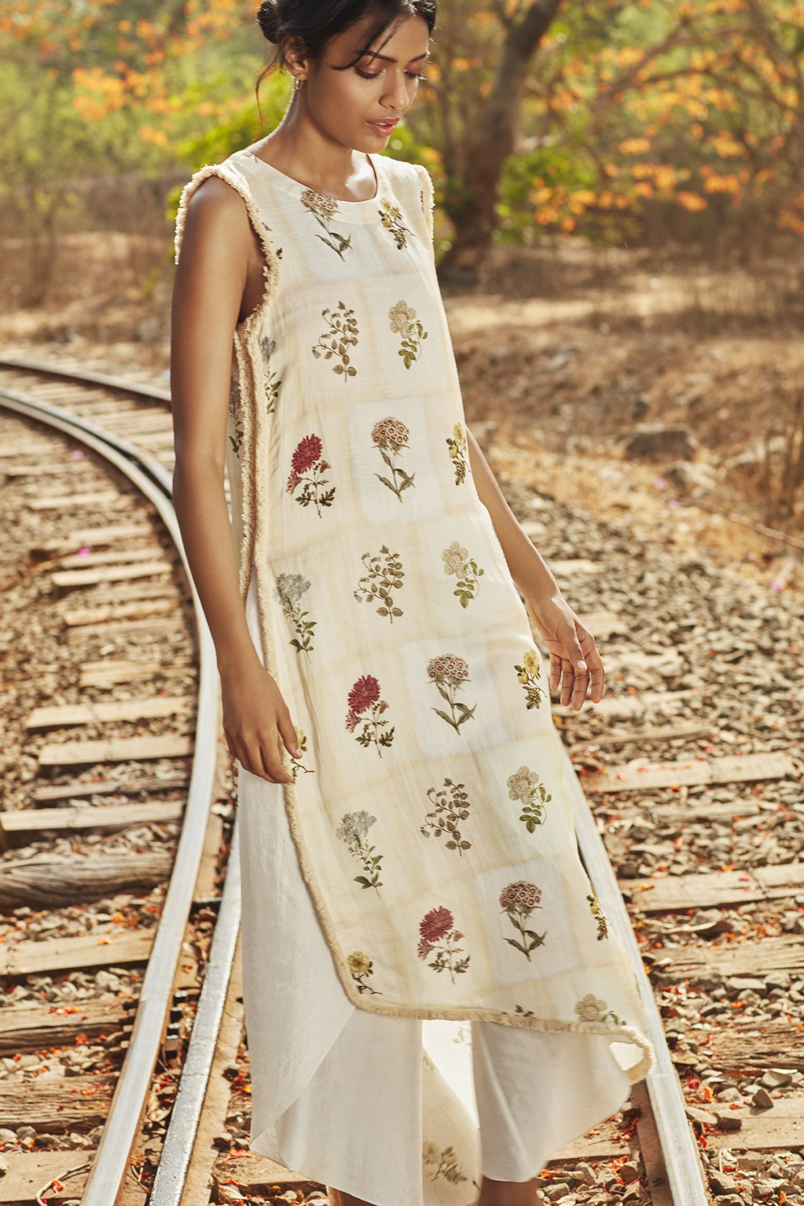 5 Things you can gift your sibling this Raksha Bandhan
