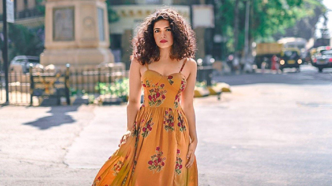 Exclusive: Kokila Mohini Beri to play a pivotal role in AltBalaji's new show 'F... U,OK?'
