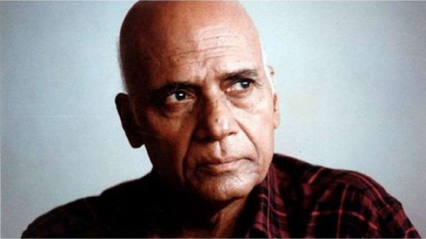 Legendary composer Khayyam passes away at 92