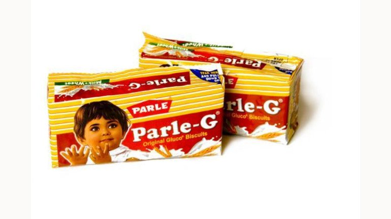 Parle to layoff over 10,000 people amid economic slowdown in country