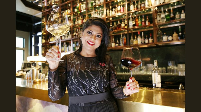 Sonal Holland MW announces the third edition of India Wine Awards 2019