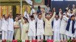 क्या सही में बीजेपी विपक्ष के नेताओं पर बदले की कार्रवाई कर रही है?