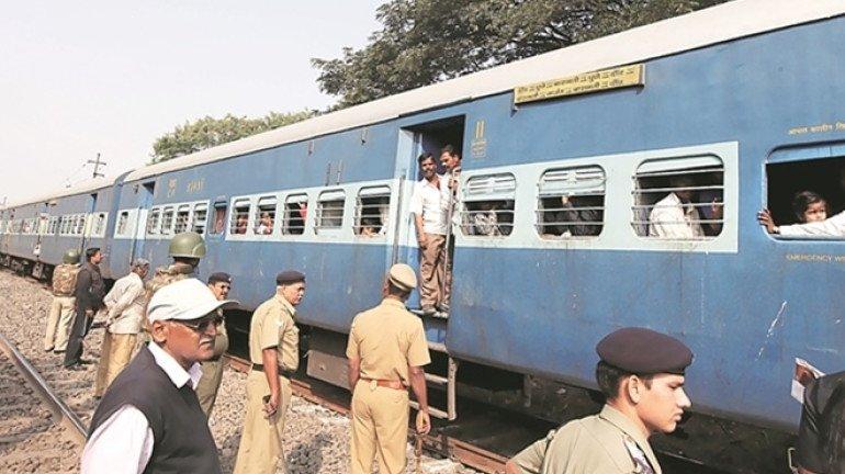 742 Tickets Worth ₹10 Lakhs Seized Under 'Operation Thunder'