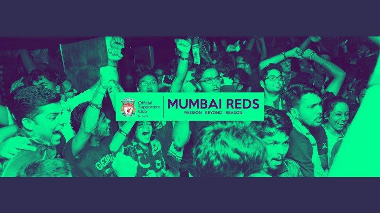 LMSC: The Mumbai Reds Who'll Never Walk Alone