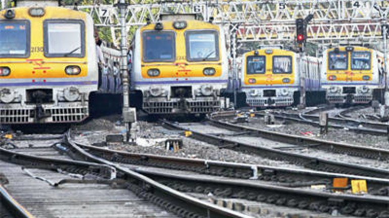 Western Railway To Add three Extra Coaches in 120 Locals