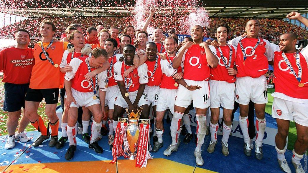 Arsenal Mumbai Supporters' Club: The Story behind Mumbai Gooners