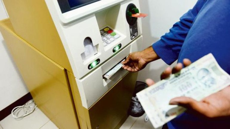 Precautions you need to take while using ATM machines