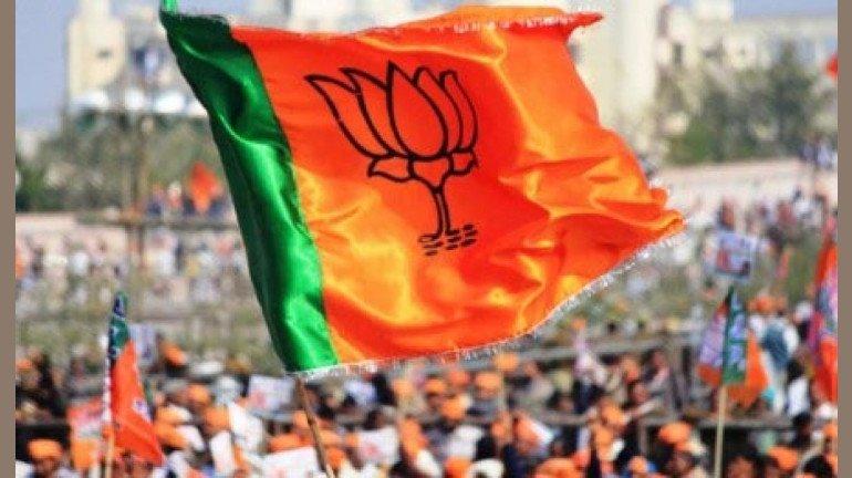 Maharashtra: BJP Recalls Sanjay Upadhyay From The Rajya Sabha Bypolls