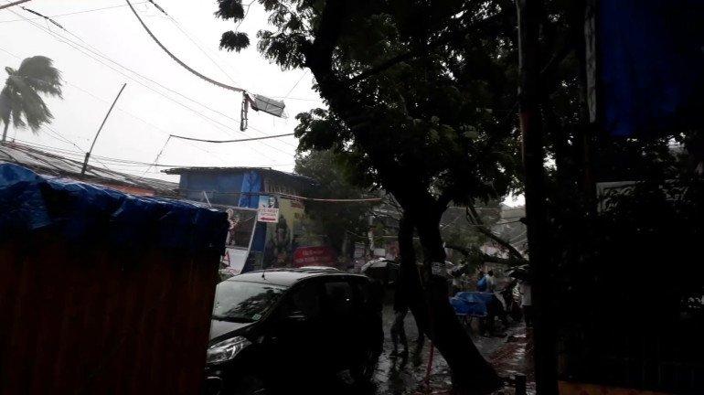 Samanway Samiti asks Ganpati pandals to shut their power lines