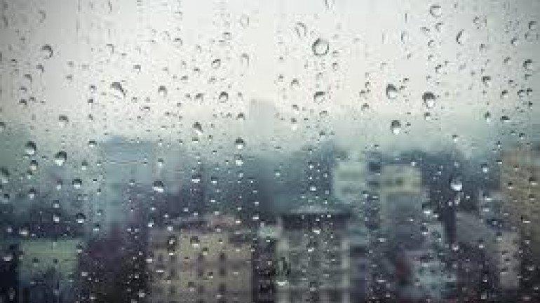 Mumbai Rains: Schools Shut Due To Incessant Rains