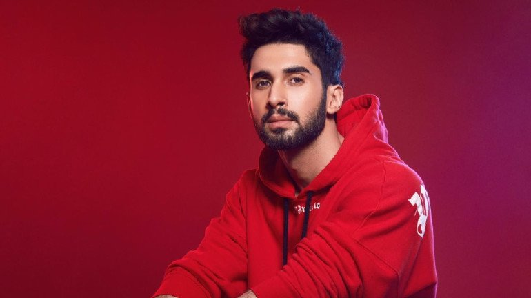Dostana 2 gets its 2nd male lead; Lakshya to join Kartik Aaryan and Janhvi Kapoor