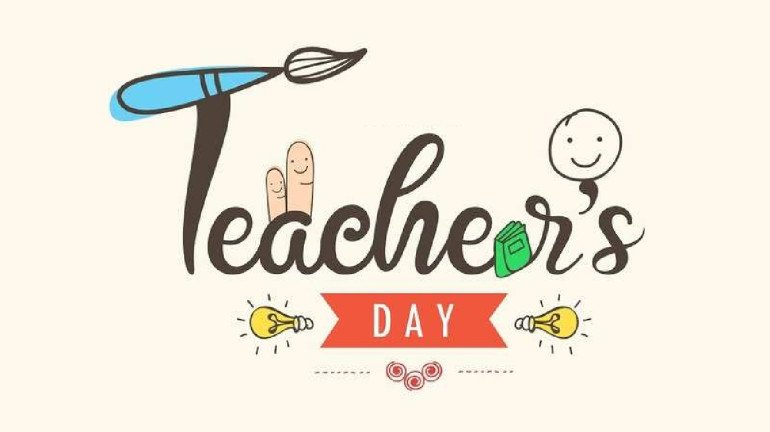 Teachers' Day: Popular TV personalities share what acting has taught them as a guru