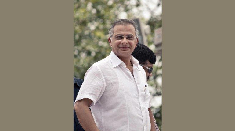 Kohinoor Building Case: Raj Thackeray's close aide MNS leader Nitin Sardesai questioned by ED