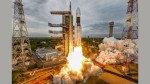 Chandrayaan-2: India's Moon Mission Aims To Create History Tonight
