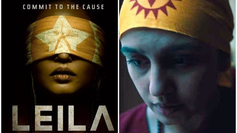 5 Indian Web Series That Have Been Inspired By Books