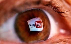 youtube में आपत्तिजनक कंटेंट की जानकारी देने में भारतीय सबसे आगे