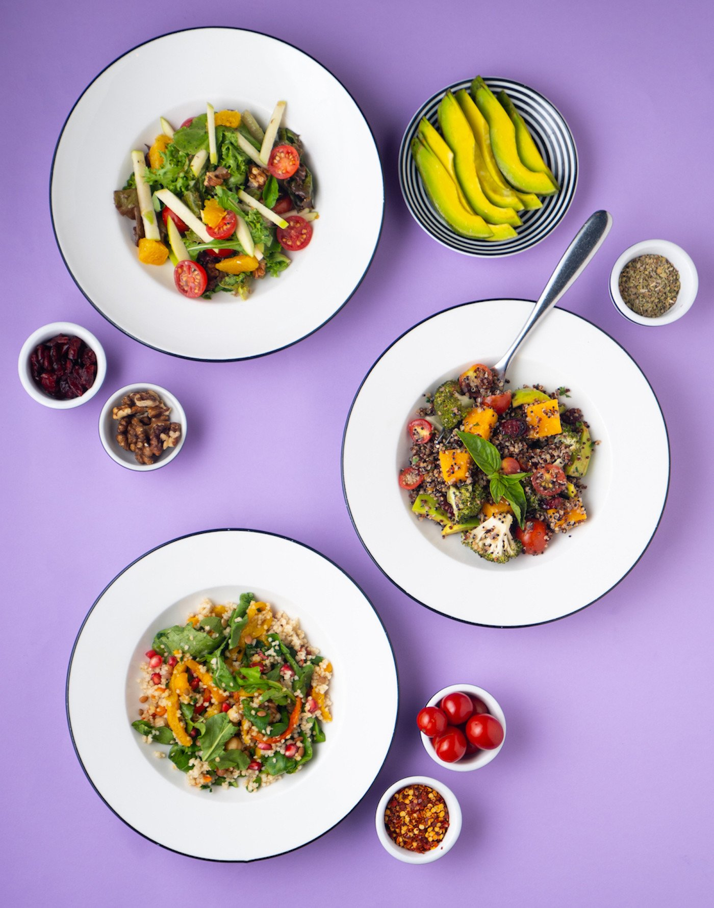 Pizza Express launches wholesome and good-spirited 'Good Mood Food' Menu