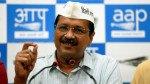 Aarey Issue: Maharashtra AAP hails SC's decision; demands Ashwini Bhide's resignation