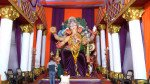 Ganesh Utsav 2019: Umer Khadicha Ganpati Proves Of How  Festivals Are All About Celebration Irrespective of The Religion