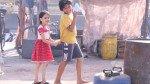 संजय जाधवच्या सिनेमात कतरीना कैफ!