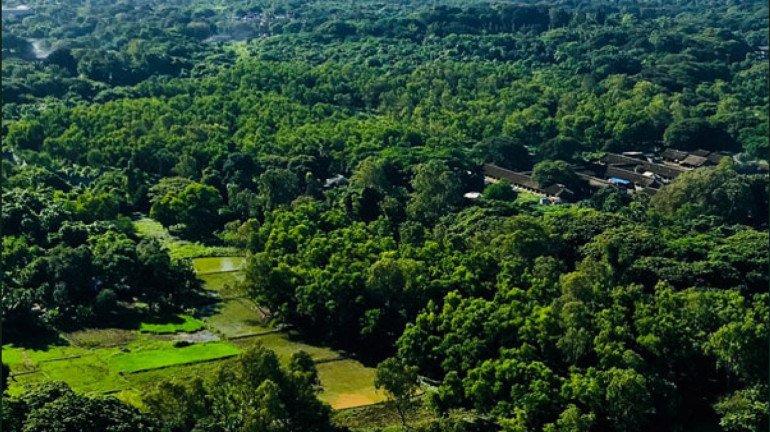 आरेतील ८०० एकर जागेत होणार संजय गांधी राष्ट्रीय उद्यानाचा विस्तार
