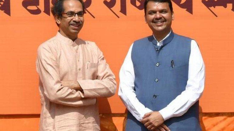 Vidhan Sabha Election 2019: शिवसेनेची ११८ जागांवर बोळवण?