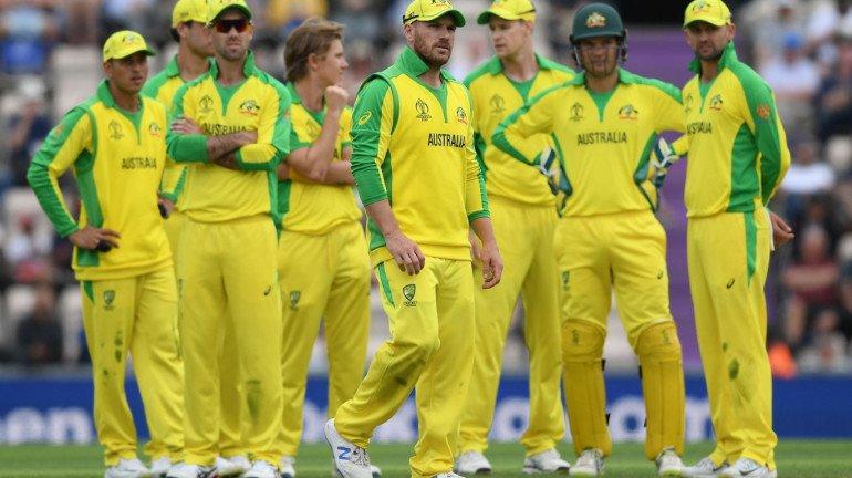 ऑस्ट्रेलियाचा 'सुपर' निर्णय, निकाल लागेपर्यंत मॅच सुरूच राहणार