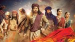 Review: Sye Raa Narasimha Reddy is packed with powerful performances