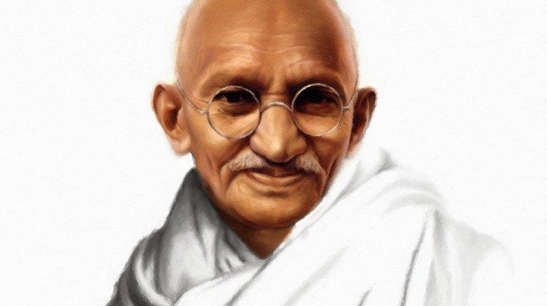 Gandhi Jayanti 2021: 5 best movies to watch this day
